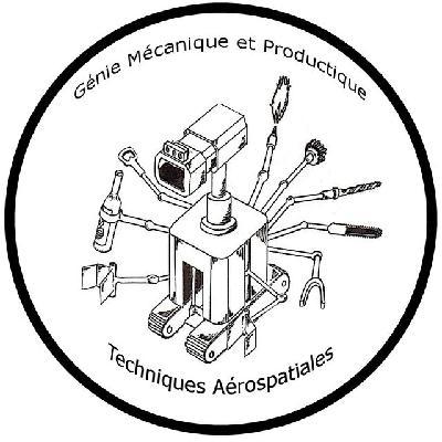 logo AGMPR