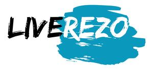 logo Liverezo